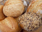 Bánh mì được đề xuất trở thành... di sản