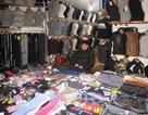 Nỗi lo của doanh nhân Việt ở Ukraina