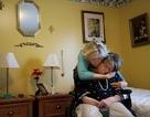 Xét nghiệm máu có thể chẩn đoán sớm bệnh Alzheimer