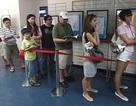 Tham gia ứng cử Hội đồng địa phương tại Pháp: Khẳng định vị trí của người Việt