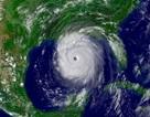 Ô nhiễm ở châu Á gây bão mạnh tại Bắc Mỹ