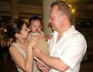 Giải quyết nuôi con nuôi nước ngoài: Cần tìm được tiếng nói chung