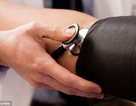 Dưa hấu giúp giảm huyết áp, tránh nguy cơ đau tim?