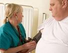 Phụ nữ bị tiểu đường dễ mắc bệnh tim mạch hơn đàn ông