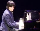 Nghệ sĩ Việt đoạt giải cao tại cuộc thi piano toàn Vương quốc Bỉ