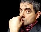 """Mr. Bean sẽ không """"biến mình thành trò cười"""" thêm nữa"""