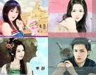 Tiểu thuyết ngôn tình Trung Quốc và những hiểm họa khôn lường