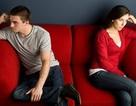 Nguy cơ tử vong cao nếu thường xuyên mâu thuẫn trong cuộc sống