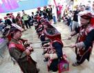 Độc đáo lễ cấp sắc người Dao đỏ Sa Pa