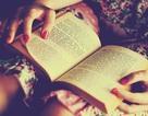 10 cuốn sách mới gây sốt trong năm 2014