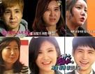 Truyền hình thực tế Hàn Quốc đề cập góc khác của phẫu thuật thẩm mỹ