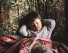 Bộ ảnh về tình yêu vô điều kiện của một người mẹ gây xúc động