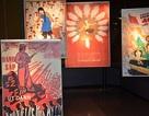 """Bảo tàng Pháp """"kể chuyện"""" phụ nữ Việt"""