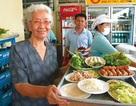 Ẩm thực Việt nổi tiếng trên đất khách