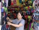 Người Việt ở Nga gồng mình với gánh nặng kinh tế
