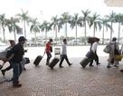 Tích cực tìm kiếm thông tin về 3 lao động Việt Nam mất tích tại Libya