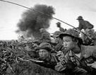 Phương Tây ngỡ ngàng trước ảnh chiến tranh của phóng viên Việt Nam
