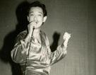 Chặng đường làm ca sĩ nổi đình đám một thời của Chánh Tín