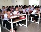 Hậu Giang: Nhiều trường đặt ra các khoản thu trái quy định