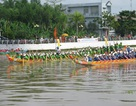 Sôi nổi ngày hội VH-TT&DL đồng bào Khmer Nam Bộ 2014