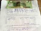 Nhà sách tự ý phạt tiền trẻ khi phát hiện trẻ trộm sách