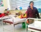 """Vụ bức xúc vì bệnh viện Cà Mau """"ở dơ"""": Sở Y tế sẽ tiến hành kiểm tra"""