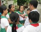 Nhận xét học sinh Tiểu học cần sự yêu nghề, tận tâm