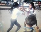 Cà Mau: Nhiều biện pháp ngăn chặn tình trạng bạo lực học đường