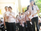 Kế hoạch kỳ thi THPT quốc gia tại cụm thi 38