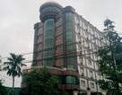Bắt tạm giam 3 tháng chủ khách sạn mua dâm bé gái 15 tuổi