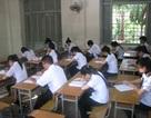 Hỗ trợ nhiều thí sinh nghèo dự thi THPT quốc gia