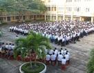 Cà Mau thành lập thêm một trường THPT