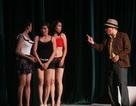 Sân khấu phản ánh trực diện chuyện nghệ sỹ bán dâm