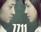 """""""Bạn là ai?"""" và """"7711"""" tiếng nói cô độc của tuổi trẻ"""