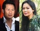Khánh Ly – Bằng Kiều được cấp phép biểu diễn tại Việt Nam