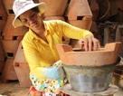 Tinh hoa của gốm Bình Định