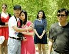 Cuộc sống người Việt tại Đông Âu lên sóng giờ vàng