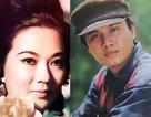 Những cái chết đi vào bất tử của giới nghệ sỹ Việt
