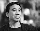 Sự điêu luyện trong văn chương của Haruki Murakami