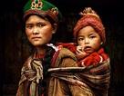Sức hút từ giải thưởng nhiếp ảnh quốc tế