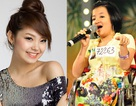Câu chuyện về tài năng từ cuộc thi Vietnam's Got Talent