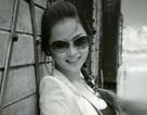 """Á hậu Thái Như Ngọc """"méo mặt"""" vì bị nhầm là… vợ của Phan Đinh Tùng"""