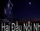 Nhiều bài thơ Việt trị giá tiền tỉ!