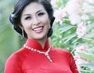 Hoa hậu Ngọc Hân nói về con gái tuổi Rắn