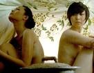 Sex có làm nên giá trị thương mại của phim Việt?