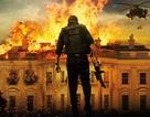 """Nước Mỹ làm phim về """"cái giá phải trả của Triều Tiên"""""""