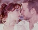 Bộ phim giúp Jennifer Lawrence đoạt Oscar đến Việt Nam