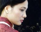NSND Lê Khanh làm Phó Giám đốc Nhà hát Tuổi trẻ