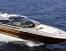 Chiêm ngưỡng siêu du thuyền đắt nhất thế giới