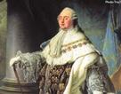 Chiếc khăn dính máu nhà vua Pháp có giá 523 triệu